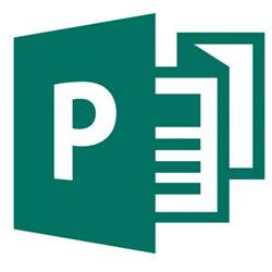 microsoft office publisher 2016 new horizons singapore