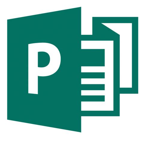 Microsoft Office Publisher 2016 ? New Horizons Singapore