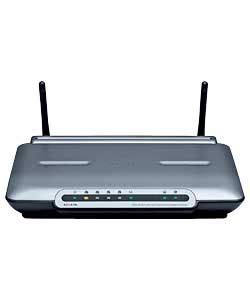 best router modem 2014 best routers for home use 2014 invitations ideas