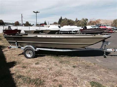 lowe tiller boats for sale lowe roughneck 1860 tiller boats for sale