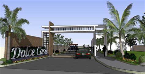 Entrance Gate Designs For Home Home Design Plan