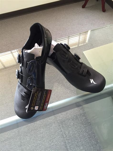 specialized sport road shoe review specialized s works 6 shoes review style guru fashion