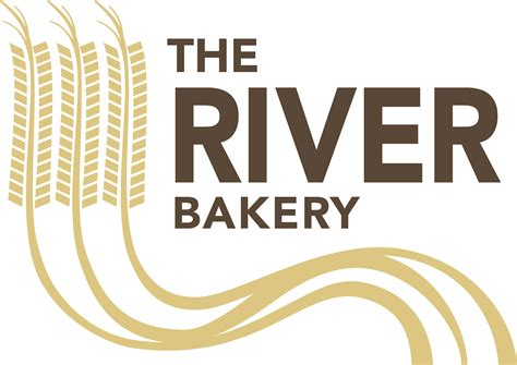2nd annual on the river food pantry