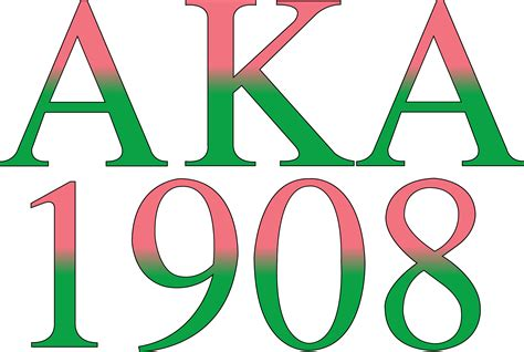 Aka Background Check Aka Clipart Clipart Ideas Reviews