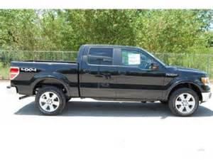 2010 Ford F150 4x4 For Sale New 2010 Ford F150 Lariat Supercrew 4x4 For Sale Stock