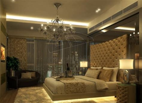 classic master bedroom design ideas beautiful homes design