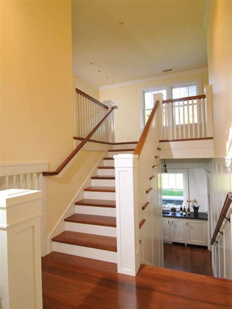 split level entry split level staircase design for the home pinterest