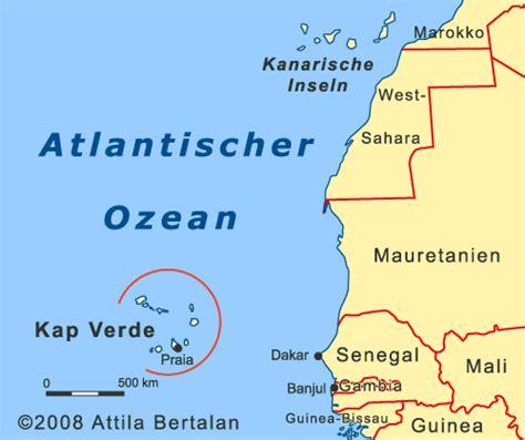 wo liegen die azoren kap verde 2011