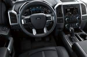 2015 Ford F150 Interior 2015 Ford F 150 Release Date And Price Review Specs