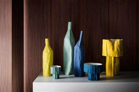 italian furniture brands 4963 maison objet 2016 best in show furniture lighting