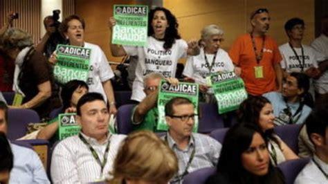 pisos bankia girona el 71 de clientes de bankia en catalunya ha solicitado