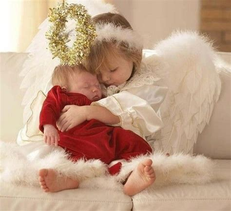 holiday sibling photography pinterest image de douceur et de tendresse