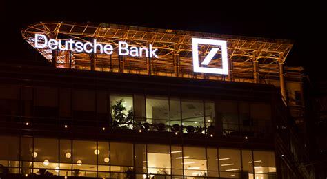 deutsche bank 24 start deutsche bank