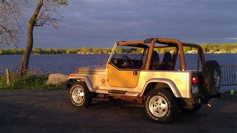 Jurassic Jeep Jurassic Jeep Back At It Jurassic Jeep 65 Million Years