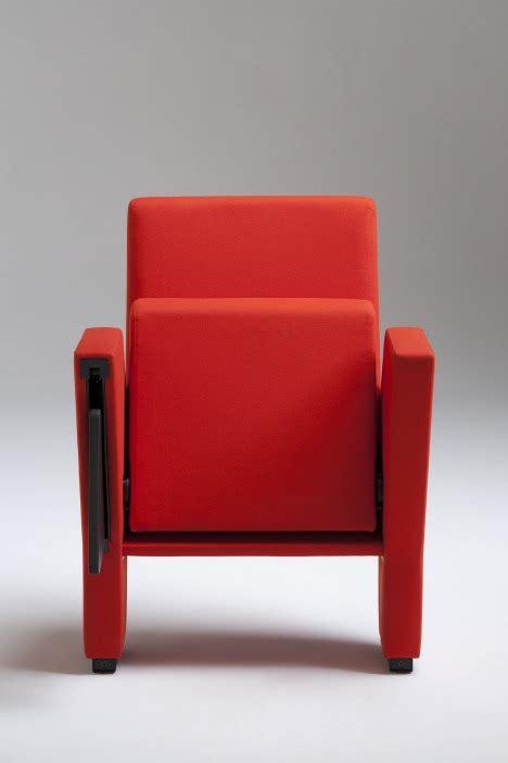 poltrona frau contract poltrona frau 2012 design 13506