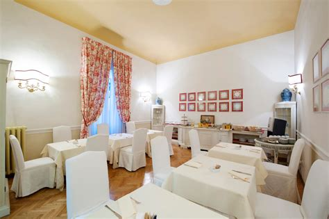 best breakfast florence photo bed and breakfast in florence