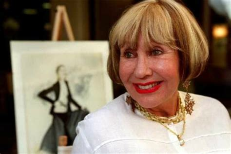 theadora van runkle theadora van runkle hollywood costume designer dies at