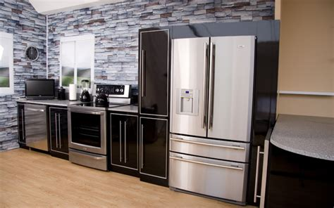haier kitchen appliances haier completes jv plant in qingdao qingdao china