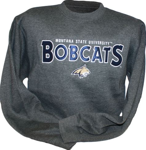 Sweater Cuttie Cat Grey Matt Fleece Fit L Besar 1000 images about go cats go on logos montana and string