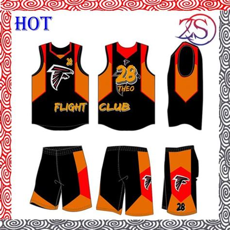 design your favorite jersey wallpaper basketball uniform design 2017 basketball wallpaper