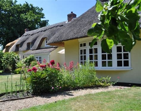 Weekend Cottage New Forest by Park June Cottage Late Deals With New Forest