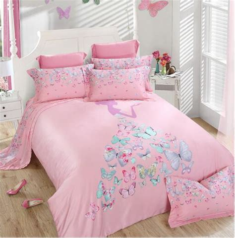 girls pink bedding compare prices on pink girls bedding online shopping buy