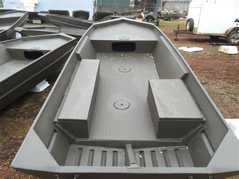10 ft welded jon boat backwoods landing the nations largest weldbilt dealer with