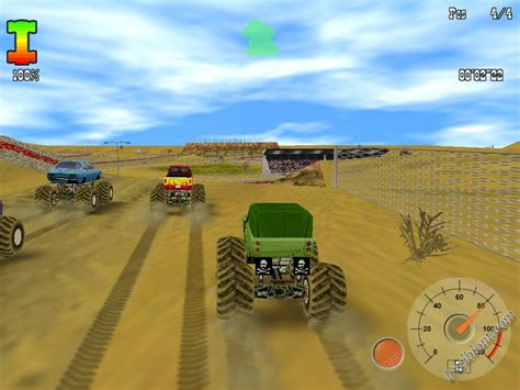 free pc games download full version no registration download free truck games pc full version free software