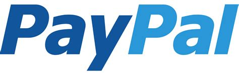 Search Pay With Paypal Pay With Paypal Png Www Imgkid The Image Kid Has It