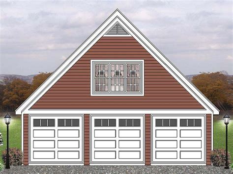 detached 3 car garage plans 21 dream detached 3 car garage plans photo house plans