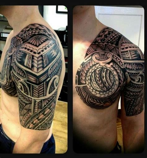 29 best tattoo chiesa images polynesian uk 13 images maddog