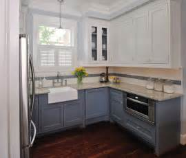 Neutral Kitchen Cabinet Colors Shades Of Neutral Gray Amp White Kitchens Choosing