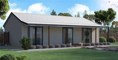 granny flats in south australia granny flats wholesale homes and sheds
