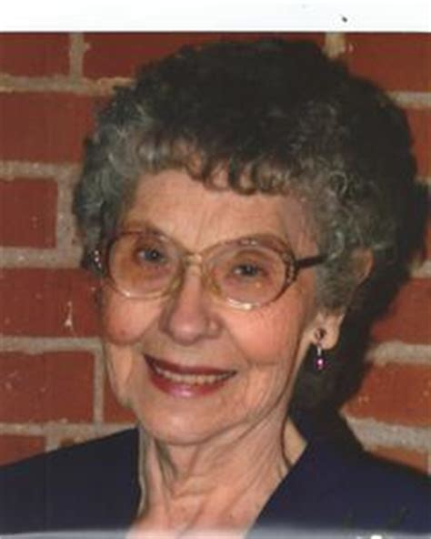 virginia erickson obituary white funeral home