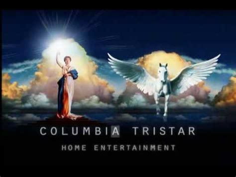 Columbia Tristar Home by Columbia Tristar Home Entertainment