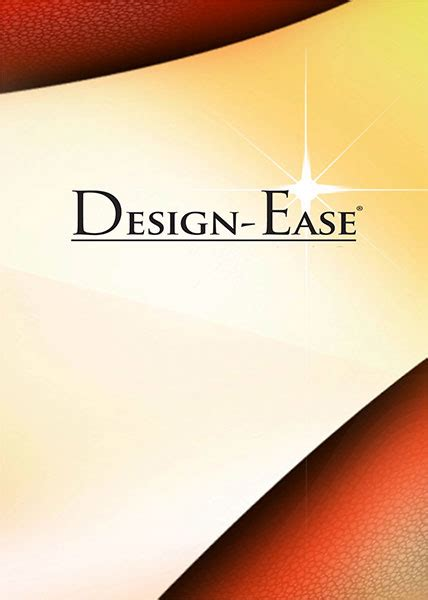 design expert stat ease دانلود نرم افزار stat ease design expert v10 0 7