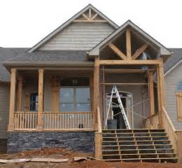 cedar front porch ideas pictures to pin on pinterest pinsdaddy