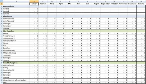 tabelle erstellen excel tabelle vorlage erstellen kostenlos vorlagen
