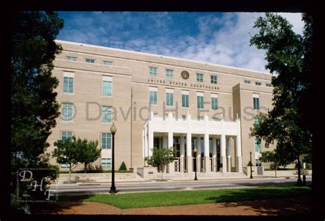 Federal Court Search Florida U S District Court Pensacola Courthouses Of Florida