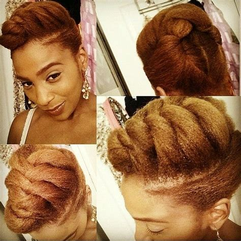 sewing hair updo updo hairstyle urban hairstyles natural hair sew in