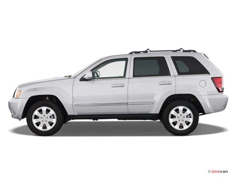 2008 jeep grand cherokee pricing ratings reviews kelley blue book 2008 jeep grand cherokee prices reviews and pictures u s news world report