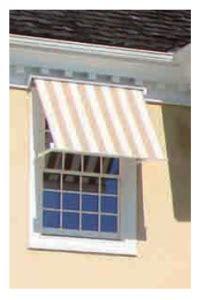 tende da sole per finestre tenda da sole per balconi e finestre roma