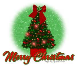 Christmas tree comments graphics and greetings codes for orkut