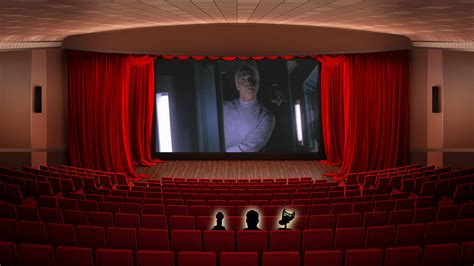 lifehacker film how to get away with talking at the cinema lifehacker