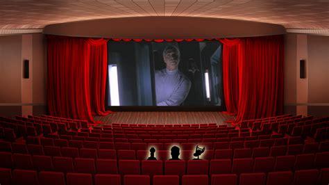 lifehacker film how to get away with talking at the cinema lifehacker