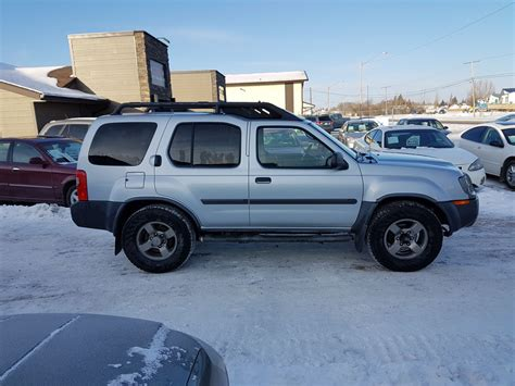 auto air conditioning service 2003 nissan xterra electronic valve timing nissan xterra se supercharged 4wd gtr auto sales