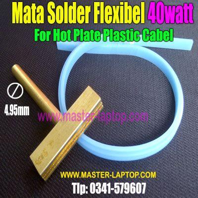 Mata Solder Rapid 40 Watt mata solder flexibel lcd 40watt