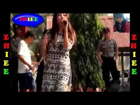 free download mp3 dangdut koplo via valen terbaru sayang via valen dangdut terbaru 2016 youtube