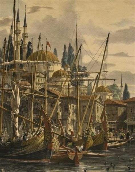 Ottoman Empire Istanbul 221 Best Istanbul Images On Istanbul Ottoman Empire And On Canvas