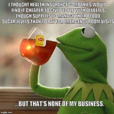 5 Diabetes Memes You Need to See ? Insulin Nation